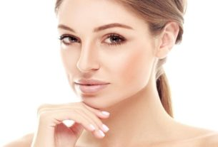 Rewitalizacja skóry po zimie – jakie zabiegi kosmetyczne wybrać?