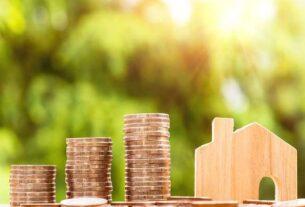 Jak zacząć inwestować w nieruchomości?